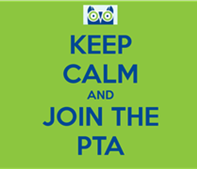 keep-calm-and-join-the-pta-owl