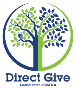 2019 Direct Give Campaign