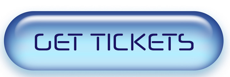 GetTickets