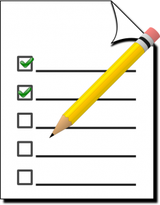survey-clipart-survey_icon_surveyicon-555px