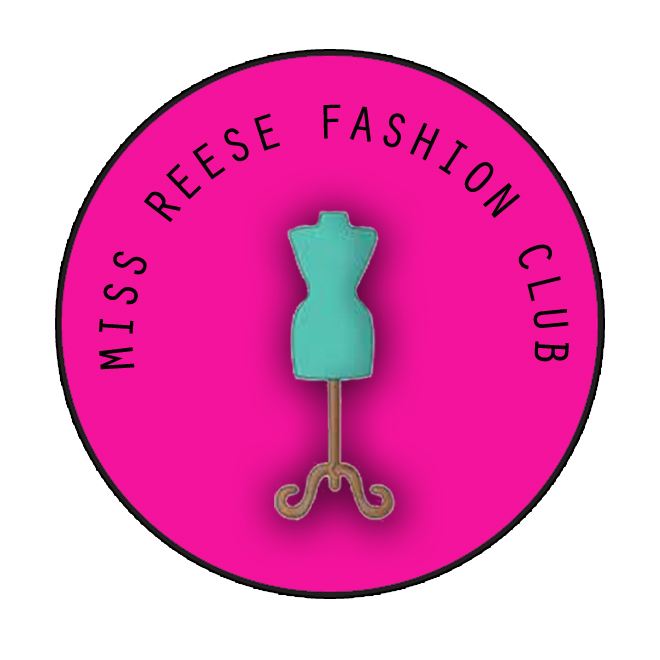Stem School West Seattle: Sew Your Way To The Runway: Fashion Illustration » STEM K
