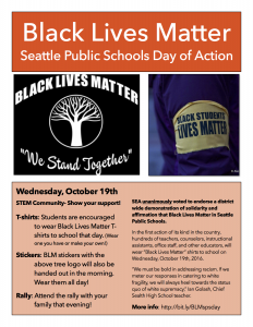 ac-blm-day-of-action
