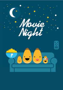 movie-night-210x300
