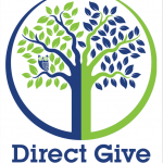 Direct Give Donations